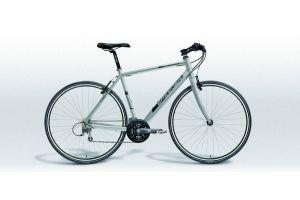 Велосипед Merida SPEEDER T1 (2008)