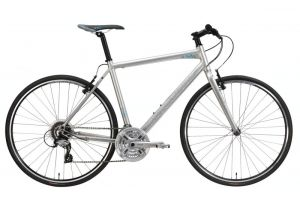 Велосипед Silverback Scento 3 (2013)