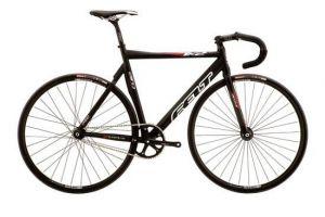 Велосипед Felt TK2 (2006)