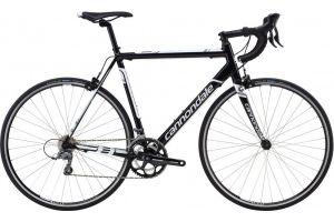 Велосипед Cannondale CAAD8 8 Claris (2014)