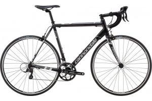 Велосипед Cannondale CAAD8 7 Sora (2014)
