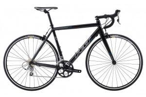 Велосипед Felt F85 (2014)