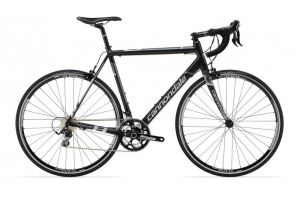 Велосипед Cannondale CAAD8 6 Tiagra (2014)