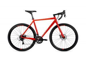 Велосипед Format 5221 (2018)