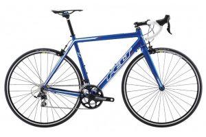 Велосипед Felt F75 (2014)