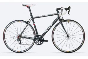 Велосипед Cube Peloton SL (2013)