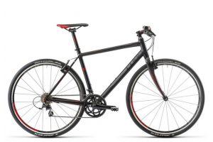 Велосипед Cube SL Road Pro (2014)