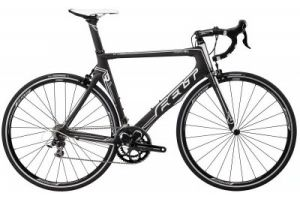 Велосипед Felt AR 5 (2012)