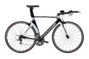 Велосипед Cannondale Slice 5 105 (2014)