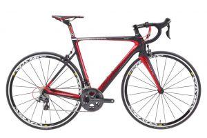 Велосипед Silverback Scalera 3 (2014)