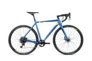 Велосипед Format 2321  (2019)