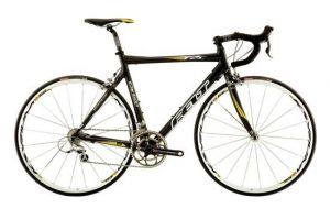 Велосипед Felt F2C (2006)