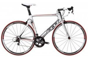 Велосипед Felt AR 2 (2012)