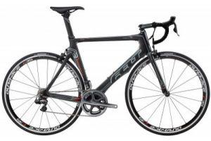 Велосипед Felt AR 1 (2012)