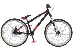 Велосипед KHS SJ 200 (2014)