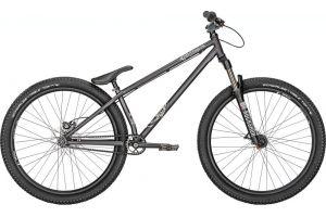 Велосипед Bulls Camerlengo Dirt (2014)