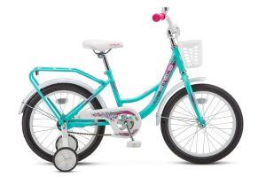 Велосипед Stels Flyte Lady 16 Z011 (2018)