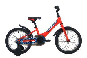 Велосипед Dewolf JR 16 Girl (2019)