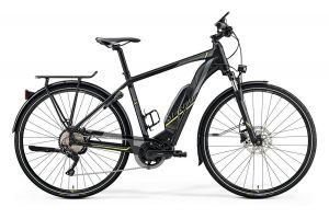 Велосипед Merida eSpresso 500 EQ (2019)