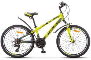Велосипед Stels Navigator 440 V 24 V030 (2019)