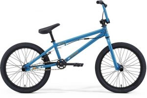 Велосипед Merida Brad 4 (2014)