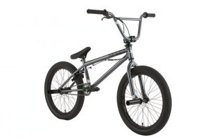 Велосипед Haro 200.2 (2014)
