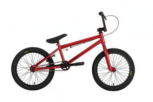 Велосипед Haro Solo 18 (2014)