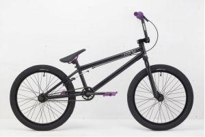 Велосипед Mirraco Antra (2014)