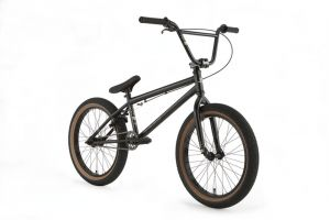 Велосипед Haro 300.1 (2014)