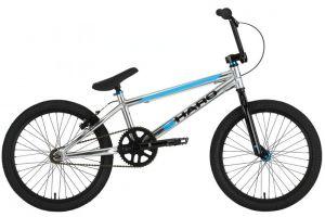 Велосипед Haro Annex Pro XL (2014)