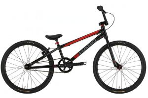 Велосипед Haro Annex Junior (2014)
