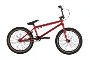 Велосипед Haro Solo (2014)
