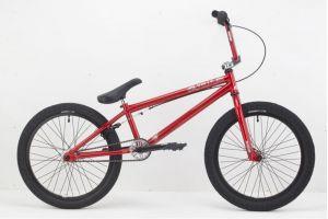 Велосипед Mirraco Velle (2014)