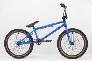 Велосипед Mirraco Ensin (2014)