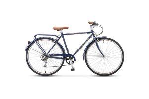 Велосипед Stels Navigator 360 28 V010 (2016)