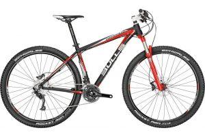 Велосипед Bulls Copperhead 29 (2014)