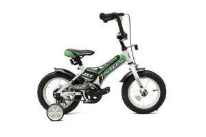 Велосипед Stels Jet 12 (2014)