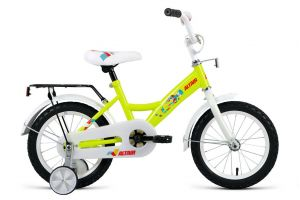 Велосипед Forward Altair Kids 14 (2019)