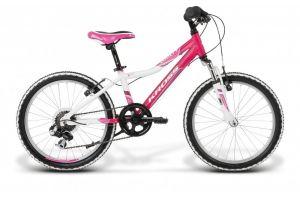 Велосипед Kross Darty (2014)
