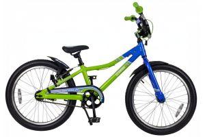 Велосипед Schwinn Aerostar 20 (2015)