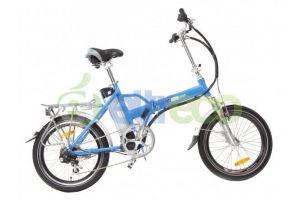 Велосипед Eltreco Jazz (2011)