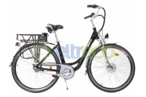 Велосипед Eltreco Dutch L (2011)