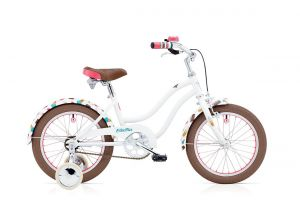 Велосипед Electra Soft Serve 1 16 (2019)