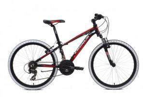 Велосипед Cronus Best Mate 24 Boy (2015)