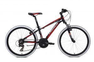 Велосипед Cronus Best Mate 24 Boy (2016)