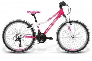 Велосипед Kross Lizzy (2014)