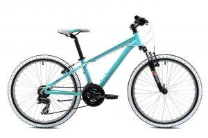 Велосипед Cronus Best Mate 24 Girl (2016)