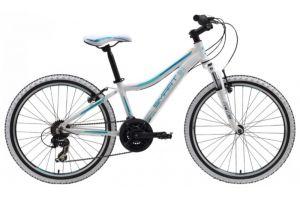 Велосипед Smart Girl 24 (2015)