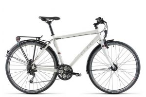 Велосипед Cube Touring RF (2014)