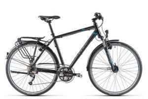 Велосипед Cube Touring (2014)